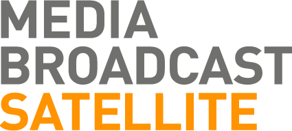 Media Broadcast Satellite GmbH
