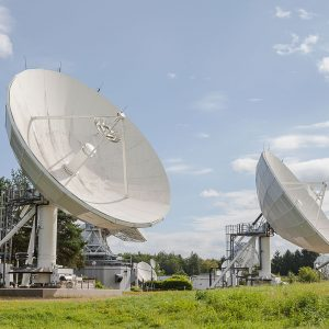 Broadcast Satellite Solutions